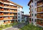 Aparthotel Detelina Residence