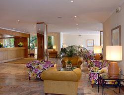Aparthotel Dorisol Florasol