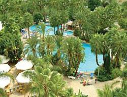 Aparthotel Estrella Coral De Mar Resort Wellness & Spa
