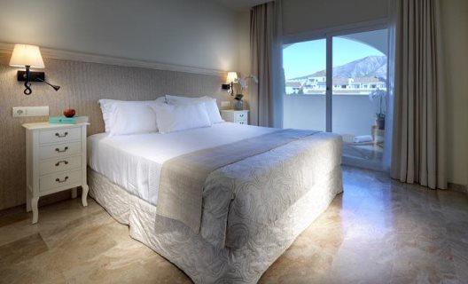Aparthotel Eurostars Mijas Golf And Spa
