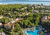 Aparthotel Fergus Club Vell Marí Resort, 4 estrelas