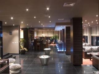 Aparthotel Florimont & Casino & Spa