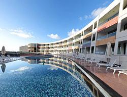 Aparthotel Geranios Suites & Spa