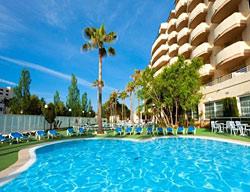 Aparthotel Gran Playa