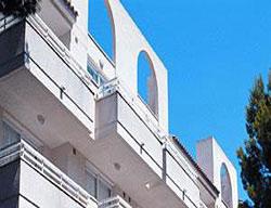 Aparthotel Insotel Club Cala Ratjada