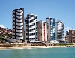Aparthotel Intercity Premium Natal