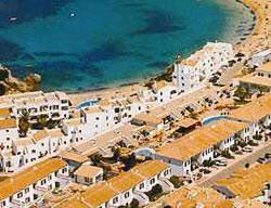Aparthotel Isla Paraiso
