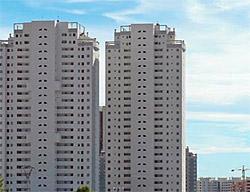 Aparthotel Jm La Cala Benidorm