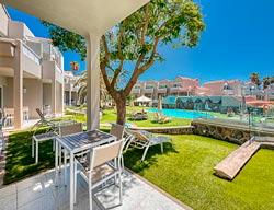 Aparthotel Koala Garden Suites