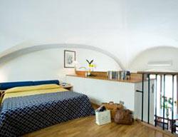 Aparthotel La Contessina Residence