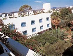 Aparthotel La Residence Hammamet