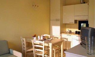Aparthotel Le Terrazze Sul Lago - Padenghe Sul Garda - Lago de Garda