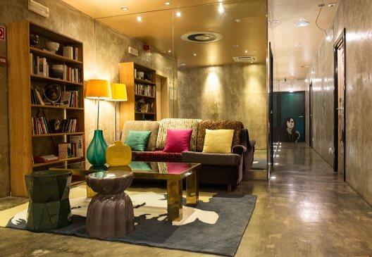 aparthotel lisbon short stay baixa lisboa lisboa. Black Bedroom Furniture Sets. Home Design Ideas