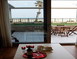 Aparthotel Luxury Boutique Valencia Beach