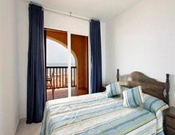 Aparthotel Maeva Altea Port