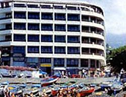 Aparthotel Marina