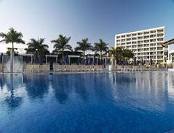 Aparthotel Marina Suites Puerto Rico
