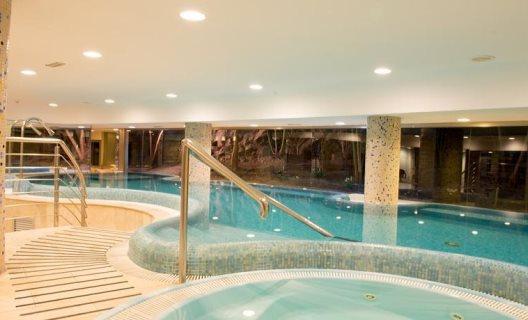 Aparthotel marinasol san agust n gran canaria for Appart hotel 93