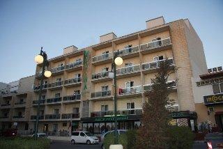Aparthotel Mavina