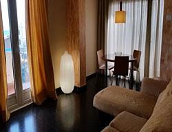 Aparthotel Miramar