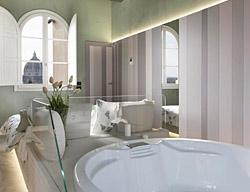 Aparthotel Msnsuites Palazzo Dei Ciompi