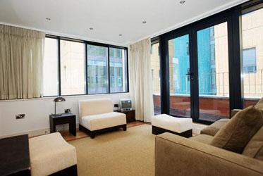 Aparthotel my place dublin dublin dublin for Appart hotel dublin
