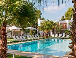Aparthotel Ola Club Cala Llenya