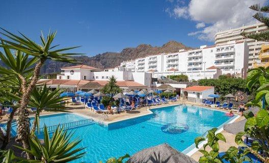 Aparthotel Ona El Marques Resort
