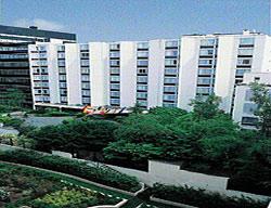 Aparthotel Paris XV