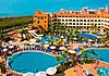 Aparthotel Playamarina Spa, 4 estrellas