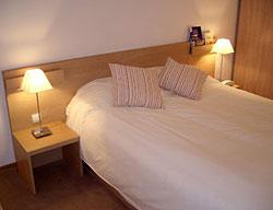 Aparthotel Quality Suites Victoria Garden Clapiers