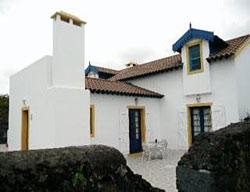 Aparthotel Quinta De Santana