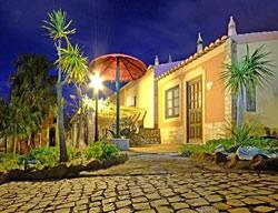 Aparthotel Quinta Do Mar Da Luz Residence