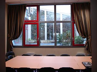 Aparthotel Residence De La Seine