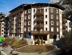 Aparthotel Residence Maeva La Riviere