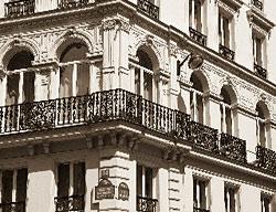 Aparthotel Residence Nell
