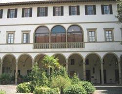 Aparthotel Residence Palazzo Ricasoli