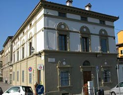 Aparthotel Residence S. Niccolo