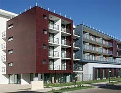 Aparthotel Residhome Carrieres Seine Saint Germain