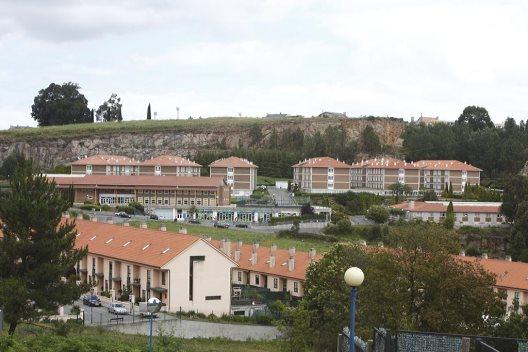 Aparthotel Rialta