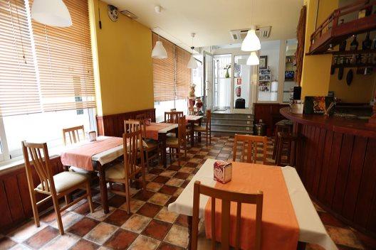 Hotel Royal Inn Lloret De Mar