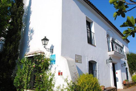 Aparthotel Rural Finca Valbono