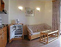 Aparthotel Sofia