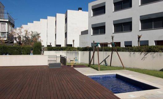 Aparthotel Tropicana II