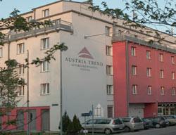 Aparthotel Vienna