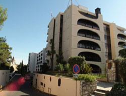 Aparthotel Vila Gale Cascais