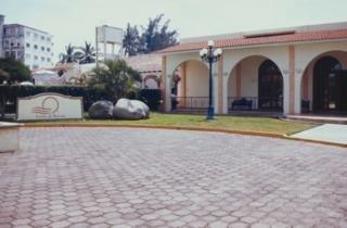 Aparthotel Villa Del Mar