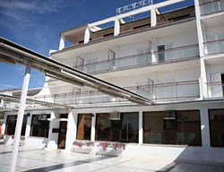 Aparthotel Villa Javor