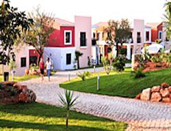 Aparthotel Vitors Village