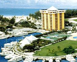 Aparthotel Xanadu Beach Resort